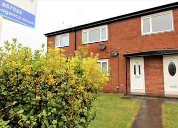 2 bed flat to rent in Kilnhouse Lane, Lytham St. Annes, Lancashire FY8