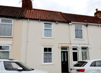 3 bed cottage for sale in Lowgate, Sutton Village, Hull, Yorkshire HU7