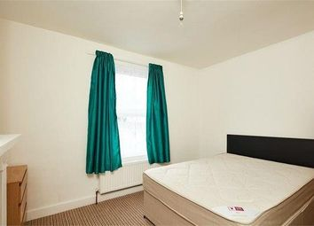 Thumbnail 2 bed property for sale in Rucklidge Avenue, London