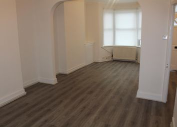 Thumbnail 3 bed terraced house to rent in Bury Street, London