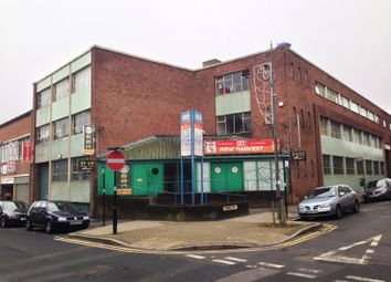 Thumbnail Office to let in Lower Essex Street, Birmingham