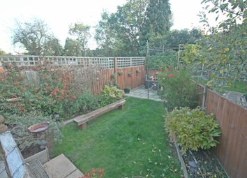 Thumbnail 6 bed property for sale in Croxford Gardens, London