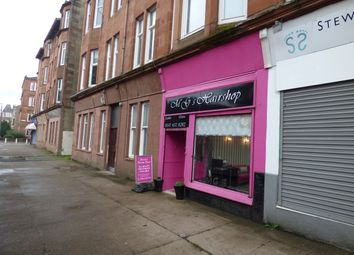 Thumbnail Commercial property for sale in Sinclair Drive, Glasgow