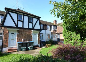 2 bed maisonette to rent in Tudor Drive, Kingston Upon Thames KT2