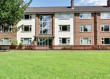 Thumbnail 2 bedroom flat for sale in South Street, Cottingham