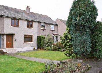 Thumbnail 3 bed terraced house for sale in Kilsyth Road, Banknock, Stirlingshire
