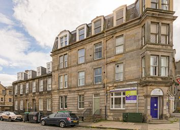 2 bed flat for sale in 4 South Fort Street, Edinburgh EH6