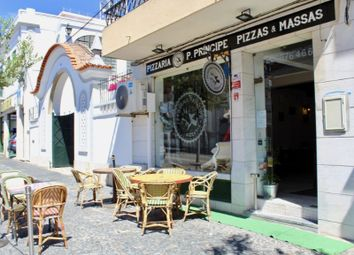 Thumbnail Restaurant/cafe for sale in Beja, 7800 Beja, Portugal
