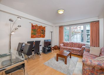 Thumbnail 2 bed flat to rent in Apsley House, Finchley Road, St John's Wood
