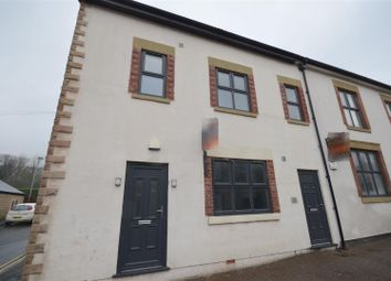 Thumbnail 1 bed property for sale in Market Street, Hollingworth, Hyde