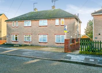 3 bed semi-detached house for sale in Ely, Cambridgeshire CB7