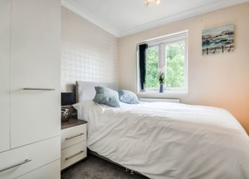 Thumbnail Room to rent in Ardingly Close, Crawley