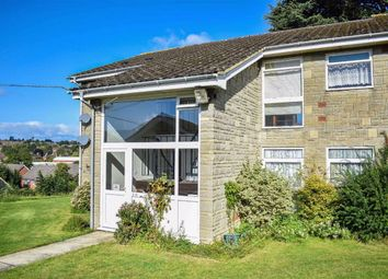 1 bed flat for sale in Elm Lodge, Cam GL11