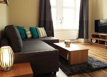 Thumbnail 2 bedroom flat to rent in Argyle Street, Finnieston, Glasgow