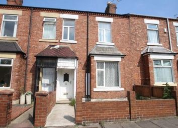 3 bed terraced house to rent in Belle Grove West, Newcastle Upon Tyne NE2