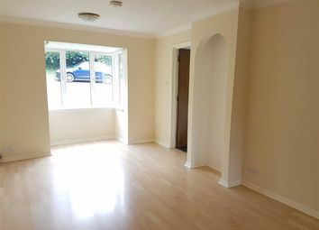 Thumbnail 2 bed flat to rent in Richfield Road, Bushey Heath, Hertfordshire