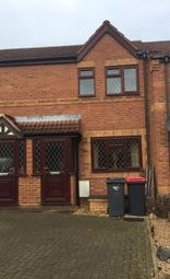 Thumbnail 2 bed property for sale in Imperial Rise, Coleshill, West Midlands