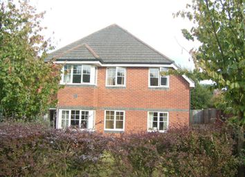 Thumbnail 2 bed flat to rent in Ramsbury Drive, Hungerford, 0Sg.