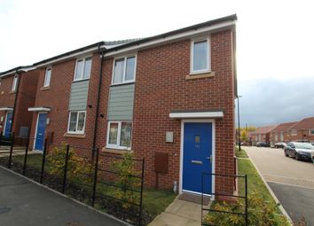 3 bed semi-detached house for sale in Hillmorton Road, Coventry CV2