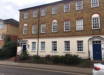 Thumbnail Office to let in Theobald Street, Borehamwood