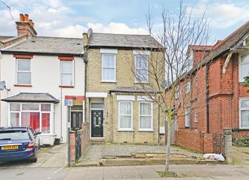 Thumbnail 3 bed end terrace house for sale in Spencer Road, Harrow, Middlesex