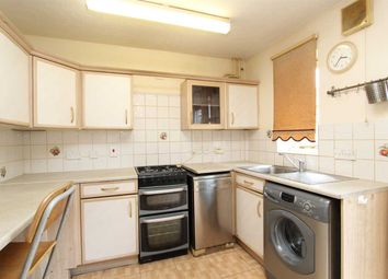 Thumbnail 2 bed property to rent in Chelmer Drive, South Ockendon