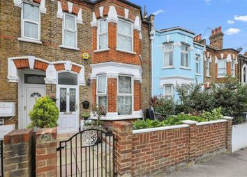 Thumbnail 3 bed terraced house for sale in Padua Road, Penge, London