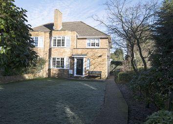 2 bed maisonette to rent in Gladsmuir Close, Walton-On-Thames KT12