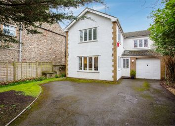 4 bed detached house for sale in Bath Road, Longwell Green, Bristol, Gloucestershire BS30
