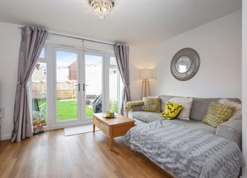 Thumbnail 2 bed property for sale in Pavilion Close, Pocklington, York