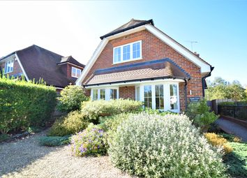 Thumbnail 3 bed detached house to rent in Meadow Lane, South Heath, Great Missenden