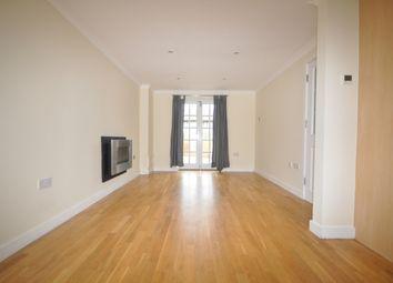 Thumbnail 3 bedroom semi-detached house to rent in High Street, Handcross, Haywards Heath