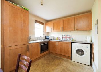 Thumbnail 1 bed flat for sale in Stourhead Gardens, London