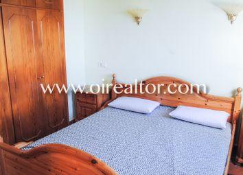 Thumbnail 5 bed property for sale in Serra Brava, Lloret De Mar, Spain