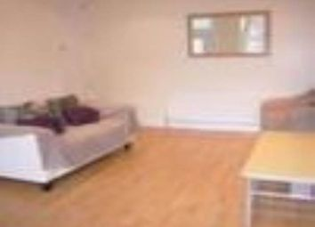 Thumbnail Room to rent in Woodside Avenue (Room 1), Burley, Leeds