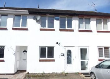 Thumbnail 2 bed property to rent in Merrimans Hill Road, Worcester