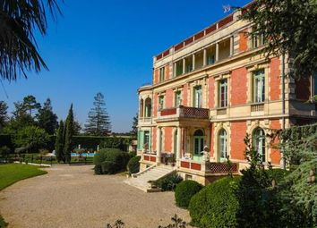 Thumbnail 10 bed property for sale in Bordeaux, Gironde, France