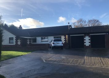 Thumbnail 4 bed farmhouse for sale in Sunderland Road, Hartlepool