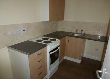 Thumbnail 1 bed flat to rent in Green Lane, Rawmarsh, Rotherham