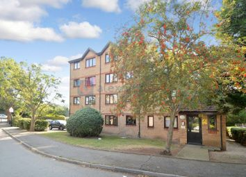Thumbnail 1 bedroom flat for sale in Myers Lane, London