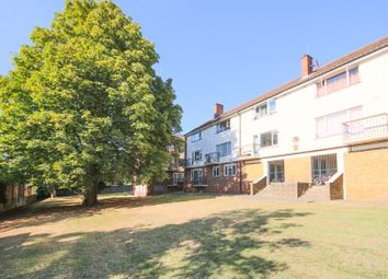Thumbnail 2 bed flat for sale in Brockley Park, Forest Hill