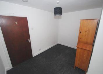 Thumbnail Studio to rent in Flat 2, Marston Road, Stafford