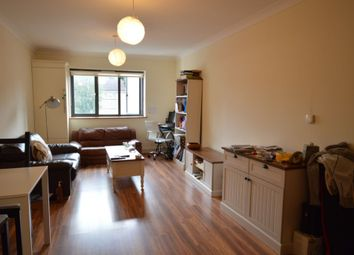Thumbnail 1 bedroom flat to rent in Leamington Court, Leamington Avenue, Walthamstow