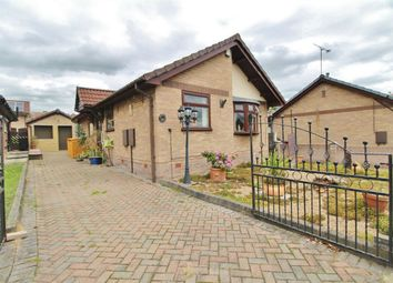 3 bed detached bungalow for sale in Coniston Drive, Bolton-Upon-Dearne, Rotherham, South Yorkshire S63