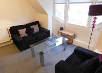 Thumbnail 3 bed flat to rent in Whitehall Street, City Centre, Dundee