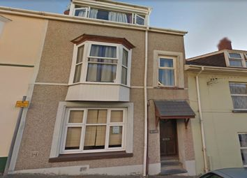 Thumbnail 6 bedroom property to rent in 36 Prospect Street, Aberystwyth, Ceredigion