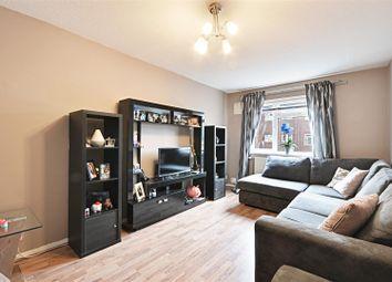 Property for Sale in Narrowboat Avenue, Brentford TW8 - Buy ...