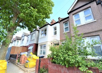Thumbnail 6 bed terraced house to rent in Ilex Road, London