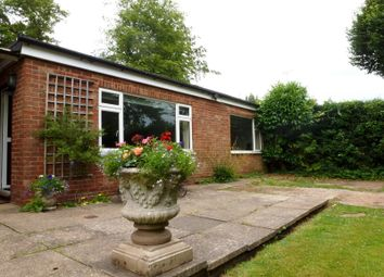 Thumbnail 1 bedroom property to rent in Ashstead Lane, Godalming