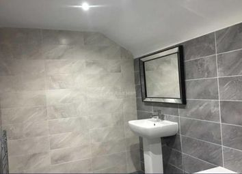 Thumbnail 2 bed flat to rent in Luxor Court, Edge Grove, Kensington, Liverpool